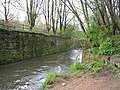 River Irk, Crumpsall, Manchester - geograph.org.uk - 1788.jpg