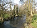 River Lugg - geograph.org.uk - 388251.jpg