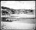 River Min, Fukien province by John Thomson, Wellcome L0056505.jpg