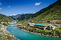 River swat Pakistan 0.jpg