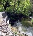 Riverbank protection - geograph.org.uk - 1313947.jpg