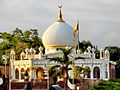 Riverside Soofie Mosque and Mausoleum, 50 Lower Bridge Road, Durban 2.jpg