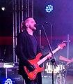 Riverside live at Ramblin' Man Fair 2019 - 48407028701.jpg