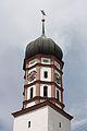 Roßhaupten Röfingen St. Leonhard 71.JPG