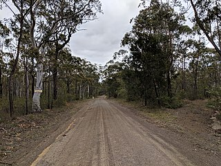 Yerriyong Suburb of City of Shoalhaven, New South Wales, Australia