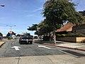 Roads in Monterey 1 2017-11-23.jpg