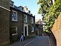 Robert Louis Stevenson house.jpg