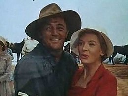 Robert Mitchum and Deborah Kerr.jpg