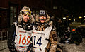 Robert Sørlie sammen med Jonatan Öhman (8444516209).jpg