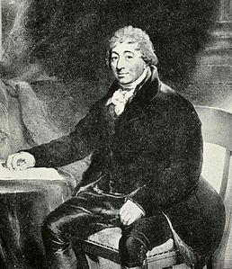 Robert Wigram 1744-1830.jpg