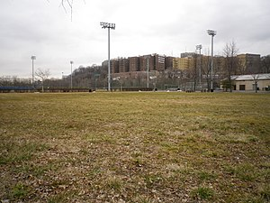 Roberto Clemente State Park - Image: Roberto Clemente State Park (6945029431)