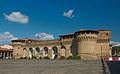 Rocca di Forlimpopoli (FC) Italy.jpg