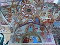 Roccapietra, Cappella della Madonna di Loreto 03.JPG