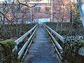 Rocher Bridge - geograph.org.uk - 132904.jpg
