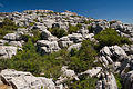 Rochers El Torcal 3.jpg