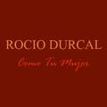 Rocio Durcal Como Tu Mujer.png