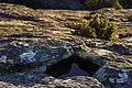 Rock Pool (14363158755).jpg