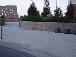 Rockaway Park - 2 (3478152288).jpg
