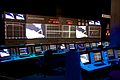 Rocketdyne Operations Support Centre 5.jpg