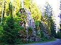 Rocks - panoramio (33).jpg
