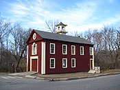 Rocks Village Fire Station, Haverhill MA.jpg