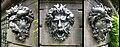 Rodin Serres d'Auteuil Mascaron B2.jpg