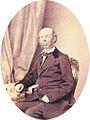 Rodolfo Philippi.jpg