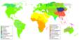 Rodziny językowe świata.png
