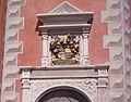 Roemermuseum Ladenburg 03.JPG