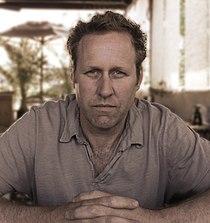 Roger Avary 2012.jpg