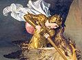 Roger delivrant Angelique – Detail Roger.jpg