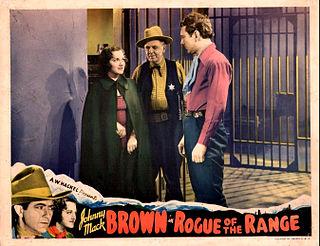 Horace Murphy American actor