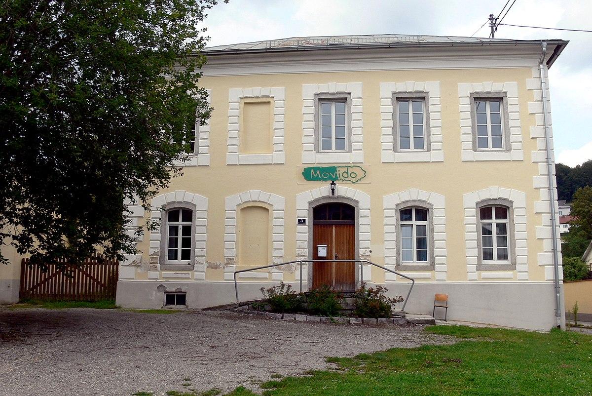 Rohrbach-berg frauen treffen - Trumau dating service