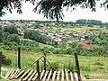 Rolândia - PR, Brasil -194 . vista de um bairro ao fundo - panoramio.jpg