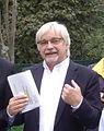 Rolf-Georg-Koehler-01.jpg