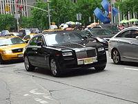 Rolls-Royce Ghost (15344169947).jpg