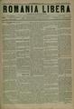 România liberă 1886-10-11, nr. 2753.pdf
