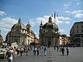 Roma-piazza del popolo.jpg