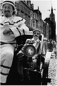 Romain Deconinck.jpg