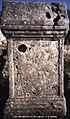 Roman Inscription in Acquasparta?, Italy (EDH - F008780).jpeg