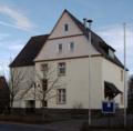 Romrod Ober-Breidenbach Strebendorfer Strasse 1 DGH df.png