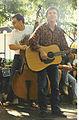 Ron Bailey 1992-02.jpg
