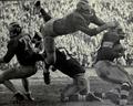 Ron Kramer tackle.png