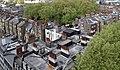 Roof Tops (34159217942).jpg