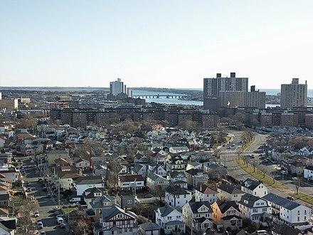 Far Rockaway Queens Wikiwand