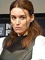 Rooney Mara 2013.jpg