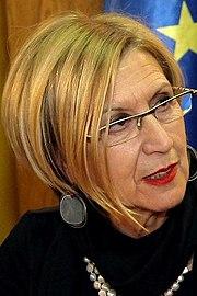 Rosa Díez 2012 (cropped).jpg