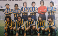 Rosario Central 1975-2.png
