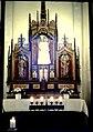 Roskapellchen Altar.jpg