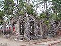 Ross Island Andaman 4140027.JPG